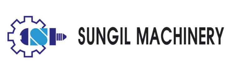 SUNGIL MACHINERY