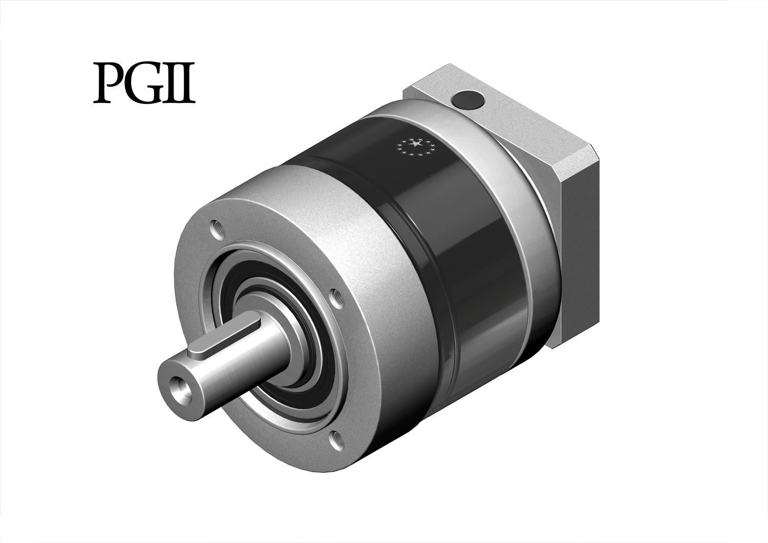 PGII Product photo.tif