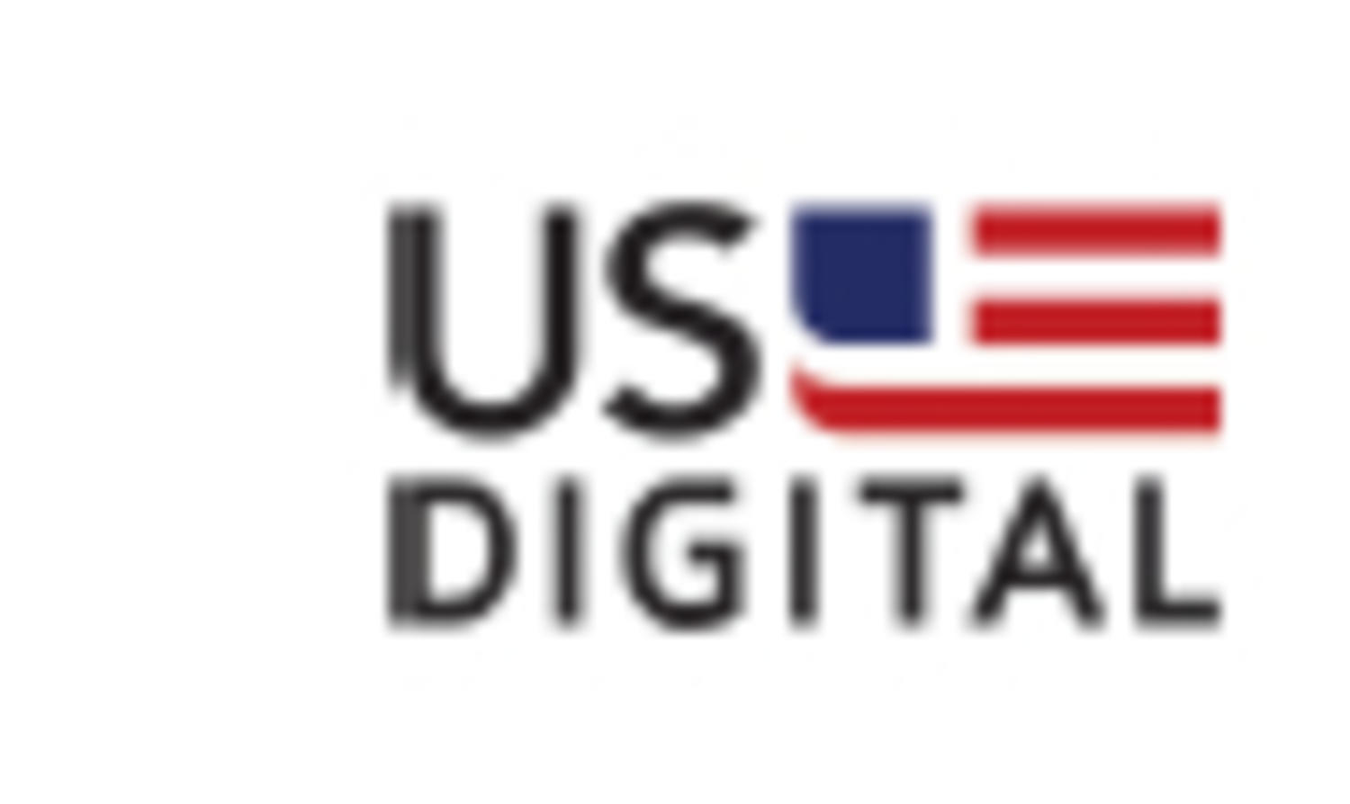 US DIGITAL